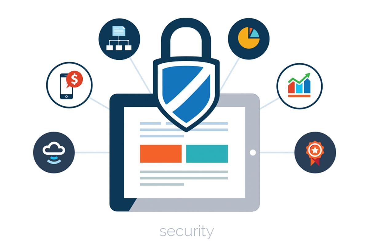 Is your drupal website secure drupart drupal web mobile blog is your drupal website secure xflitez Gallery